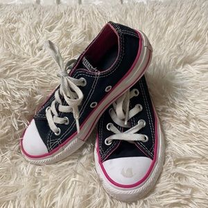Converse All Star Shoes Sz 12